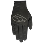 Alpinestars Cirrus Glove, Black, MD