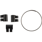 Campagnolo/ Fulcrum Freehub Body Pawl Set with Spring