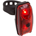 Planet Bike Superflash 65R Taillight