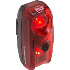 Planet Bike Superflash 65 Taillight