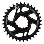SRAM X-Sync 2 Eagle Cold Forged Aluminum Chainring 32T Direct Mount 3mm Offset
