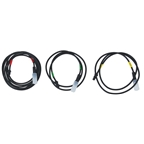 Campagnolo SR/Re EPS Non-standard Seat Cable Kit Power Unit