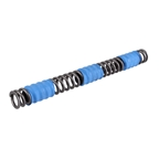 Cane Creek Coil Spring, Helm - 65 Lbs/in Blue