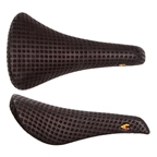 Cinelli Cinelli Volare X San Marco Saddle - Black