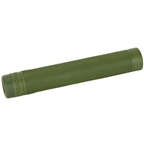 Fiction Troop Grips Flangeless Spec Ops Green