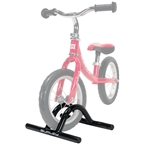 Burley MyKick Balance Bike Display Stand: Each