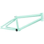 """We The People Utopia Frame 20"""" Glossy Mint Green"""