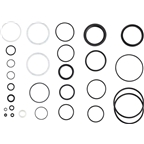 Seal Kit: Float X2 Spring and Damper Rebuild 2016-2017 all sizes except 8.75x2.