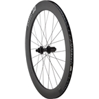 DT Swiss ARC 1100 DiCut db 62 Rear Wheel: 700c, 12 x 142mm, Centerlock Disc