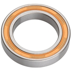 DT Swiss 6803 Bearing: Sinc Ceramic, 26mm OD, 17mm ID, 5mm Wide