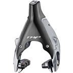 TRP T860 Direct Mount Aerodynamic Road Brake, sold individually, Gray