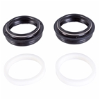 Formula Italy Thirty5/Selva Stanchion Seal Kit W/lubrication Rings