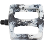 Odyssey Twisted PC Pro Pedals Black/White