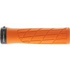 Ergon GA2 Grip: Orange