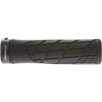 Ergon GA2 Fat Grip: Black