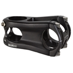 Gamut Cillos Stem (31.8) - 60mm  Black