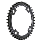 Gates Carbon Drive Belt Drive CDX:EXP  Front Sprocket, 104BCD - 39t