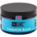 Donkey Label Chamois Balm NoN Tingle 4 oz