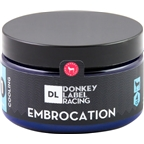 Donkey Label Embrocation Cooling 4 oz
