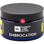 Donkey Label Embrocation Mild 4 oz