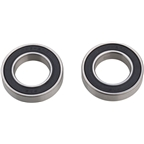 We The People Supreme/Arrow Rear Hub Bearings