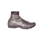 VeloToze Shoe Covers - MTB, Short, Black