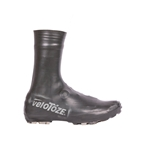 VeloToze Shoe Covers - MTB, Tall, Black