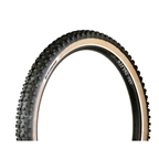 Vee Tire Co Crown-Gem TR/Syn K Tire, 29 x 2.3""