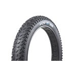 "Terrene Wazia K Tire, 26 x 4.6"" - Light Studded"