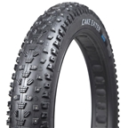 "Terrene Cake Eater K Tire, 27.5"" (650b) x 2.8"" - Light Studded"