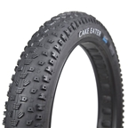 "Terrene Cake Eater K Tire, 27.5"" (650b) x 2.8"" - Light"