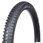 "Terrene McFly K Tire, 29 x 2.8"" - Light"
