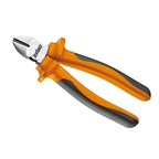 IceToolz Diagonal Cutting Pliers