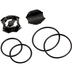 Lezyne GPS Cycling Computer O-Ring Mounting Kit