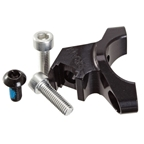 Hope Race SRAM Shifter Mount, Single