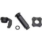 Shimano Dura-Ace BR-R9110-RS and BR-RS9010-RS Cable Adjusting Bolt Unit