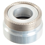 Hope Pro2 EVO XD Drive Side Spacer, 10mm