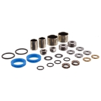 HT Components Rebuild Kit, Evo Pedals 2014-current