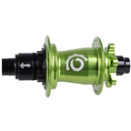 Industry Nine Torch Rear T-A Hub, 12x142mm XD 32h - Lime
