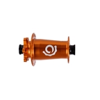 Industry Nine Torch Front T-A Hub, 15x110mm (boost) 32h - Orange