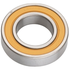 DT Swiss 1526 Bearing: Sinc Ceramic 26mm OD 15mm ID 7mm Wide