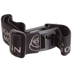 Light And Motion Vis 360 Running Headstrap