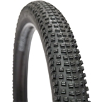 "WTB Trail Boss TCS Light High Grip Tire: 29 x 2.4"" Folding Bead Black"