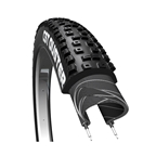 "CST Ouster K Tire, 650b (27.5"") x 2.4"""