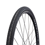Ritchey Alpine JB WCS TLR K Tire, 700 x 35