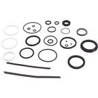 Manitou Seal Kit, Swinger3-way Air Shocks