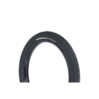 "We The People Overbite Tire 22 x 2.3"" 100 PSI Black"