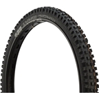"Schwalbe Magic Mary Super Gravity Tubeless Easy Tire 29 x 2.35"" EVO Folding Bead Black with Addix Soft Compound"