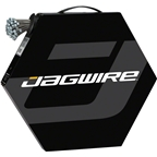 Jagwire Sport Brake Cable 1.5x2000mm Slick Stainless SRAM/Shimano MTB, Box of 100