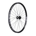 "NS Bikes Enigma Roll 27.5"" Front Wheel, 15x100/20x110 32h"